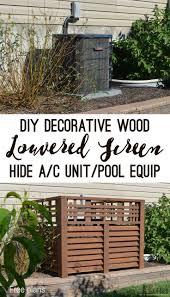 153 best outdoor ideas images on pinterest outdoor decor