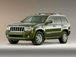 first jeep grand cherokee jeep grand cherokee in bluffton in hiday chrysler dodge jeep ram