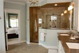 12 master bathroom walk in shower designs bathroom walk in shower