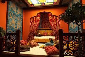 Arabian Home Decor Arabian Home Decor Stunning Moroccan Home Decor And Arabic Home