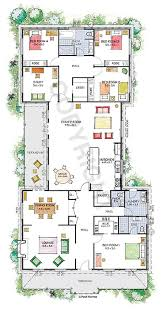 Home Designs And Prices Qld Paal Kit Homes Camden Steel Frame Kit Home Nsw Qld Vic Australia