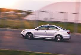 car volkswagen jetta 2016 volkswagen jetta comprehensive review