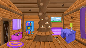 escape games puzzle tree house android apps on google play