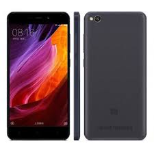 Redmi 4a Redmi 4a 2gb 32gb Global Version 3120mah 5