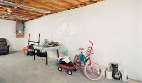 basement waterproofing products from nv waterproofing in virginia