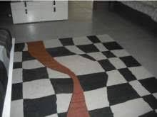 tappeti piacenza tappeto arredamento mobili e accessori per la casa a piacenza