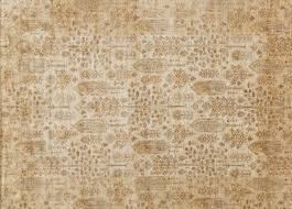 how to pick out an area rug loloi rugs anastasia antique ivory gold area rug u0026 reviews wayfair