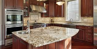 kitchen cabinets in newport beach kitchen cabinets installation
