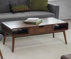 west elm round side table storage coffee table west elm with design inspiration west elm