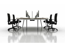 Bench Desking 126 Best Bench Desks Bench Desking Agile Desks Agile Desking
