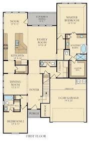 camden pool house floor plan needs outdoor bathroom and storage 167 best floor plans images on floor plans new home