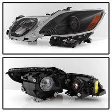 lexus gs430 headlight washer hid afs 2006 2011 lexus gs300 gs350 gs450h gs460 headlights