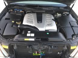 used car lexus ls 430 lexus ls 430 2001 used cars united arab emirates classified