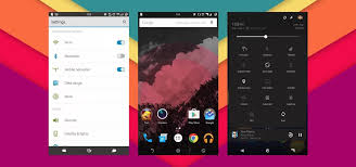theme nova launcher android miui 8 android oreo 2 0 theme nova launcher coffee icon pack