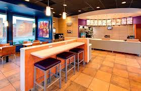 wendy u0027s launches chipotle style re design of restaurants with