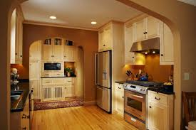 halogen under cabinet lights furniture colors for small kitchens with under cabinet lighting