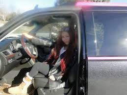 snooki s escalade sells for 77 510 on ebay