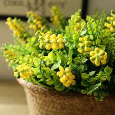 Decorative Floral Arrangements Home by Popular Decorative Fruit Arrangements Buy Cheap Decorative Fruit
