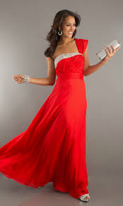 red formal long dress in trends for fall u2013 fashion gossip