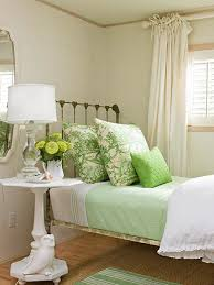 green bedroom ideas 50 of the most spectacular green bedroom ideas the judge