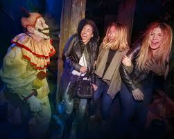halloween horror nights mazes halloween horror nights google
