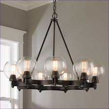 Metal Chandelier Frame Bedroom Fabulous Wood And Metal Chandelier Rustic Lighting