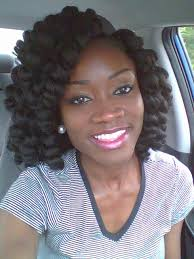 wand curl styles for short hair 8 inch wand curl braid wand curl crochet human hair crochet curly