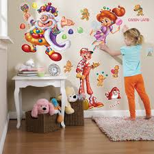design endearing smurf cookie monster monster high wall decals dazzling astounding king and queen candy monster high wall decals with brown rug cover laminate floor
