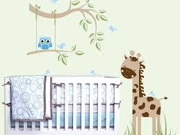 Giraffe Nursery Decor Best Baby Giraffe Pictures For Nursery Pink Giraffe On Pink