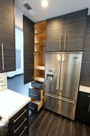 14 best handle less kitchens images on pinterest kitchen designs