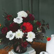 denver flower delivery denver florist flower delivery by beet yarrow