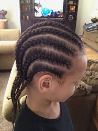 latest dread braid hairstyles creative braided dreads hairstyles latest