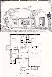 home plans design plans universal design home plans