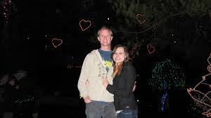Zoo Lights Dates by 50 Holiday Date Ideas Friday We U0027re In Love