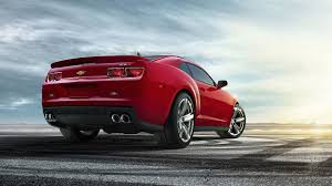 camaro zl1 wallpaper chevrolet camaro zl1 wallpaper 1920x1080 wallpapers chevrolet