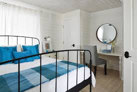Decorating Ideas For A Bedroom 100 Bedroom Decorating Ideas In 2017 Designs For Beautiful Bedrooms