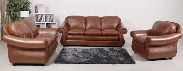 semi aniline leather sofa semi aniline leather sofa