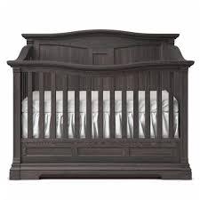 Cheap Convertible Cribs Convertible Cribs