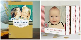 Cool Photo Gifts 11 Custom Photo Book Sites The Best Of The Best Cool Mom Picks