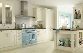 Wickes Kitchen Designer Heritage Bone A Large Classic Kitchen For Entertainers Telegraph