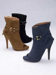 womens boots secret 150 best these boots are made for walking images on