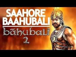 curriculum vitae format journalist shooting images of bahubali bahubali 2 songs baahubali 2 the conclusion s songs are