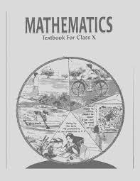 ncert class 10 mathematics flexiprep