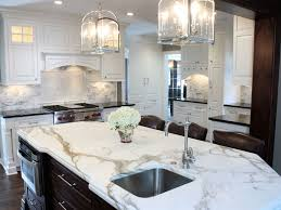kitchen island heights shaker heights kitchen the beard