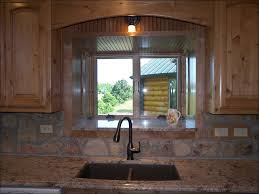 100 kitchen curtain ideas above sink this u0026 that