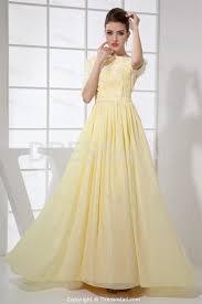 top 10 cutest rehearsal dinner dress ideas bestbride101