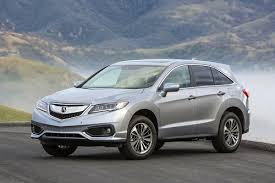 Acura Deler Acura Dealers Serving Warren Oh Acura Of Boardman