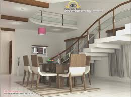 interior design kerala home interior design photos decorations