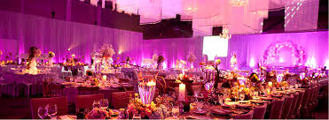 event planning companies diamonds 4ever weddings event planning