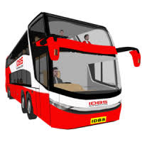 game bus mod indonesia apk idbs bus simulator v3 1 apk download modded noobdownload com